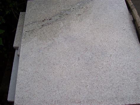 granit restposten g 252 nstig fliesen keramik ziegel - Keramik Fliesen Günstig