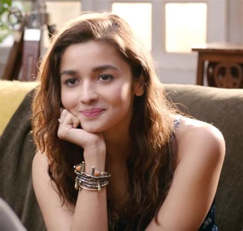 images of love you zindagi 5 stills from dear zindagi song love you zindagi that