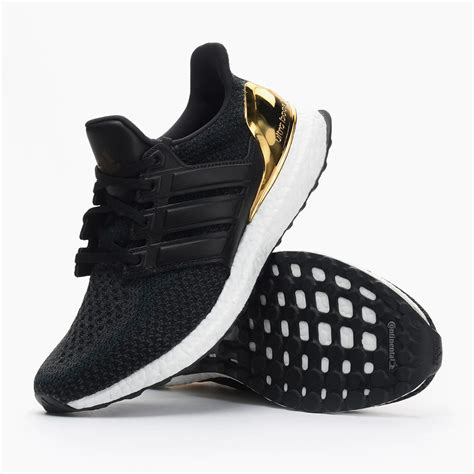 Adidas Ultra Boots adidas ultra boost gold bb3929 sneakernews