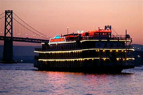 boat tours from san francisco san francisco belle riverboat yacht charters and sf bay
