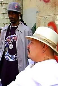 kid snoop dogg hiphop