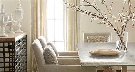 crafted furniture connecticut home interiors