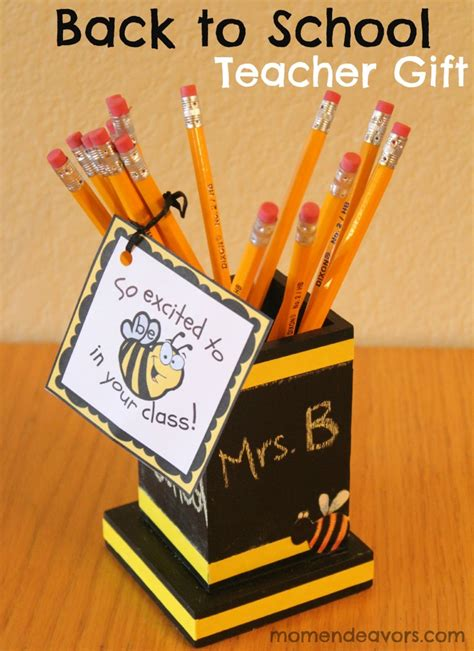 back to school gift with back to school gift