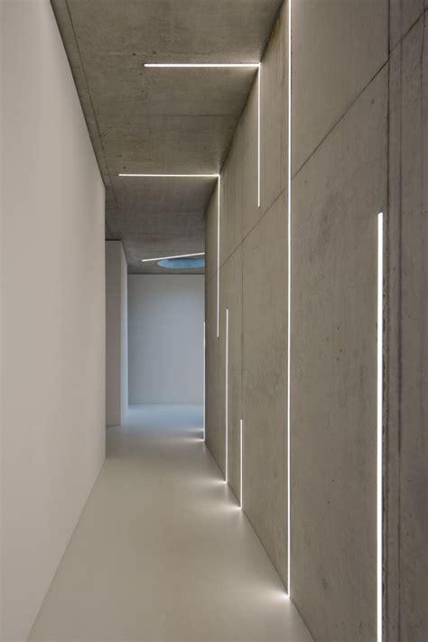 Atelier Zafari by Atelier Zafari Architecture Apartments And Townhouses 46