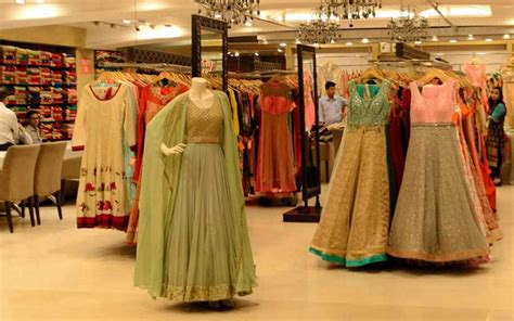 fashion illustration in delhi traditional dresses and fashion culture across different indian states lisaa
