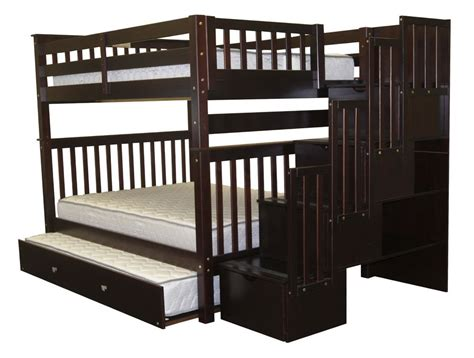 full bunk beds young pioneer fullfull bunk bed large size