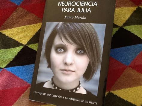 neurociencia para julia 192 mbit cient 237 fic el blog 2014