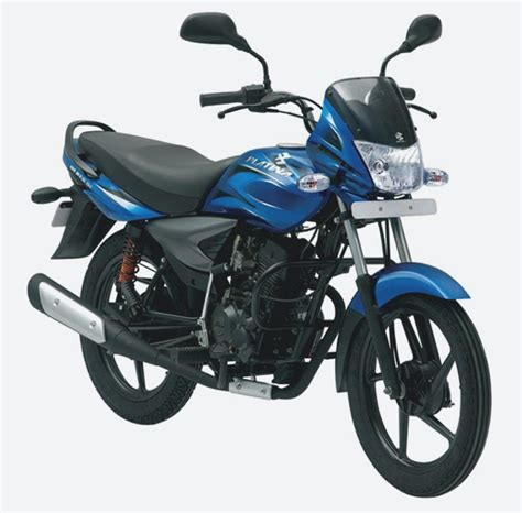 Seal Shock Xcd 125 Pulsar 135 the island business motorcycles catalog with specifications pictures ratings reviews and