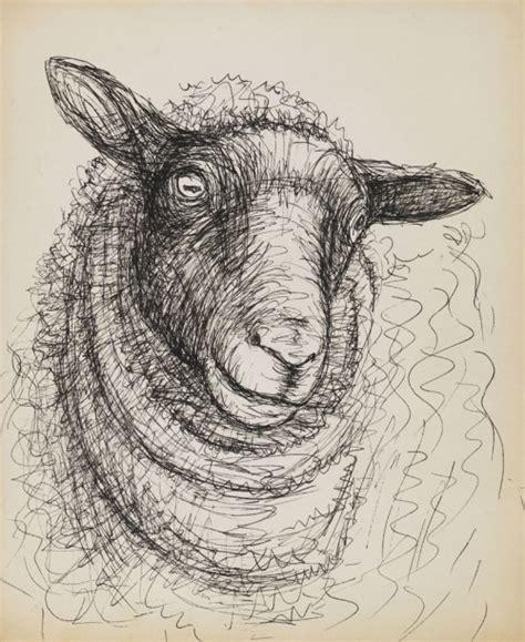 Henry Drawings