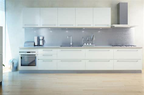 Contemporain armoires de cuisines fabricant armoires salles de bain armoires contemporaine