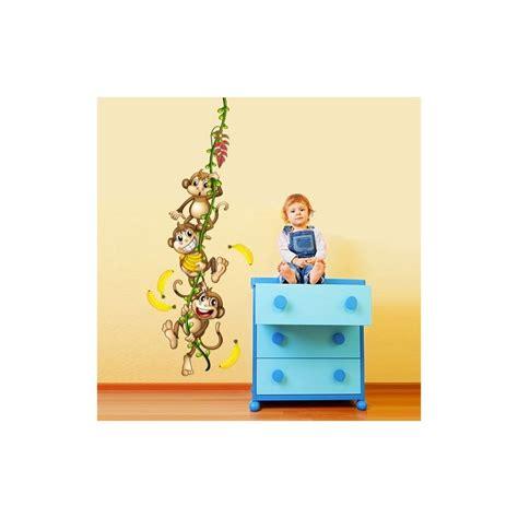 Bien Stickers Deco Chambre Garcon #6: Stickers-chambre-garcon-un-sticker-malin-pour-des-enfants-coquins.jpg
