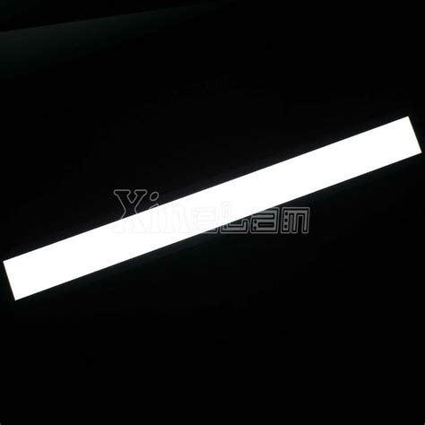 led automotive light strips automotive led lights car review specs price and