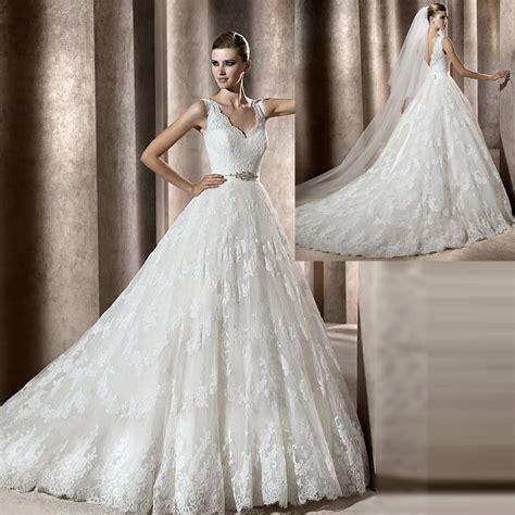Shop Designer Wedding Dresses by C 233 L 232 Bre Designers Robes De Mari 233 E Achetez Des Lots 224 Petit