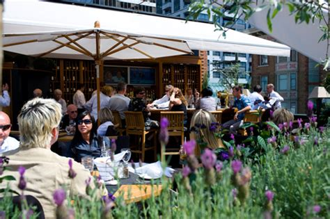 vancouver restaurants allowed to extend outdoor patio hours