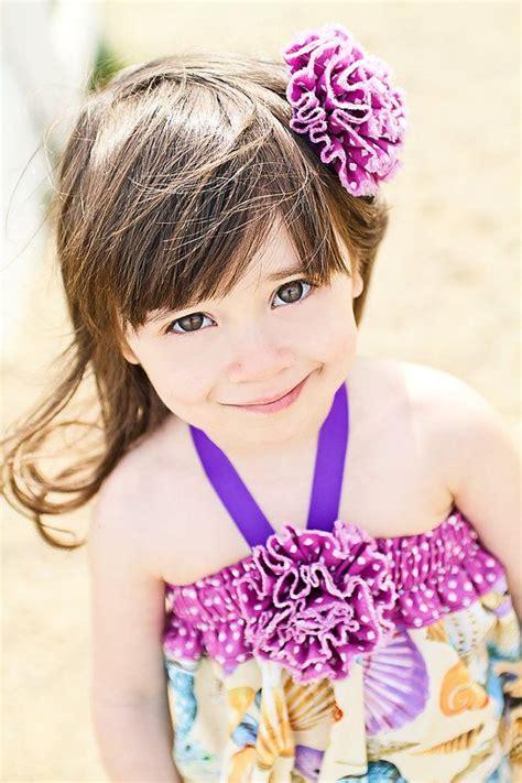 Djani Dress 1 s summer dress dresses for toddlers dress on etsy 24 00 baby stuff