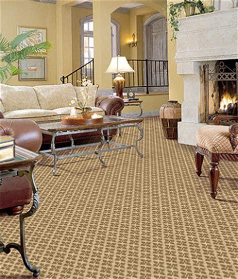 new home designs modern homes interior carpet