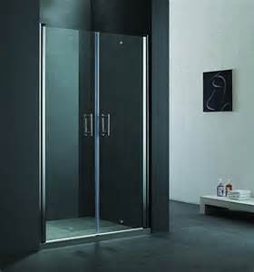 shower door pivot glass shower door hinges pivot images images of glass