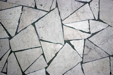 black and white marble floor 7 black and white tile floor texture hobbylobbys info