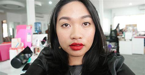 Lipstik Aman daily 187 lipstick