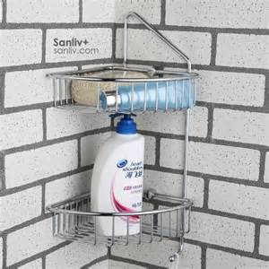 bathroom caddy ideas bathroom soap holder hotel bathroom fittings amp accessories