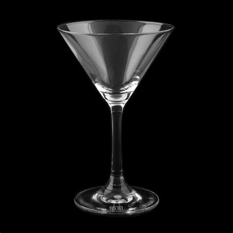martini glass with martini glass d still glassware