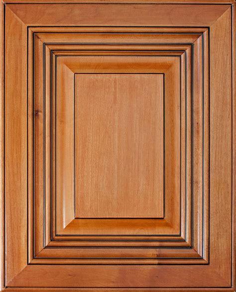 raised panel door  types  cabinet doors