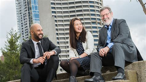 Melbourne Business School Mba Requirements by Business Melbourne Australia
