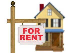 Rent A In How To Search For Properties To Rent