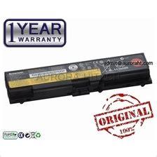Harga Lenovo W530 w520 battery price harga in malaysia wts in lelong