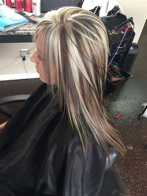 how to grow long beautiful hair hair cuts hair style and