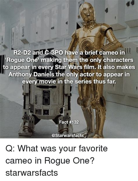 anthony daniels rogue one cameo 25 best memes about c 3po c 3po memes