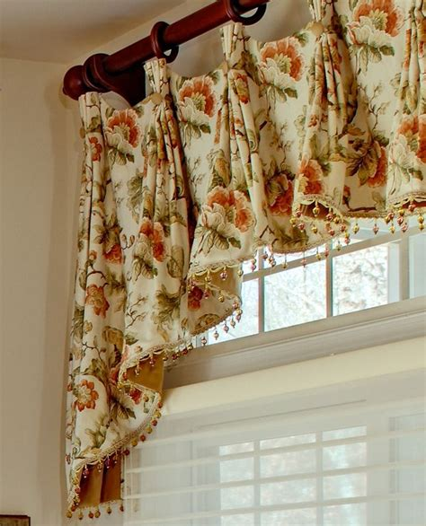 country kitchen curtain ideas 25 best ideas about french country curtains on pinterest