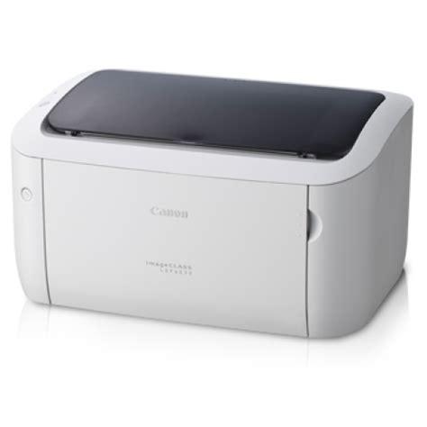 Printer Canon Lbp 6030 printer canon lbp 6030 laser