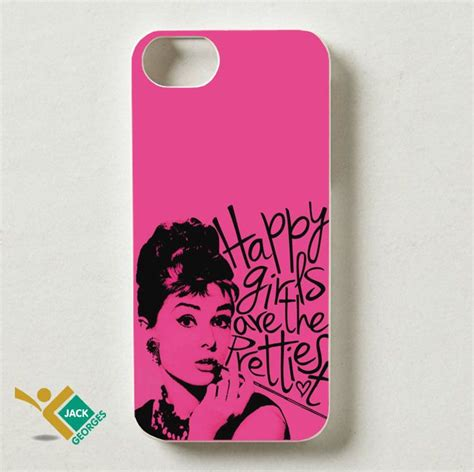 Hepburn 4 Iphone 5c 1000 images about trending iphone cases on