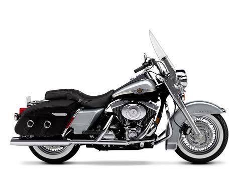 paint colors harley davidson paint colors harley davidson forums