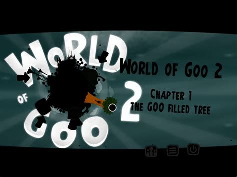 world of goo 2 apk world of goo free demo merchantstandard
