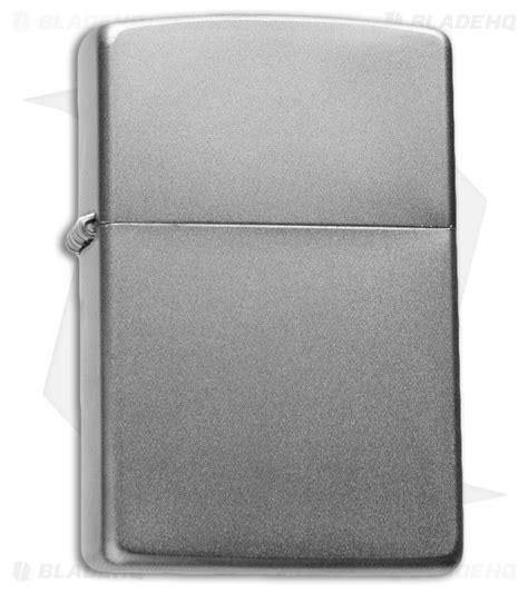 Zippo Brushed Chrome 200 zippo classic lighter regular classic brushed chrome 200 blade hq