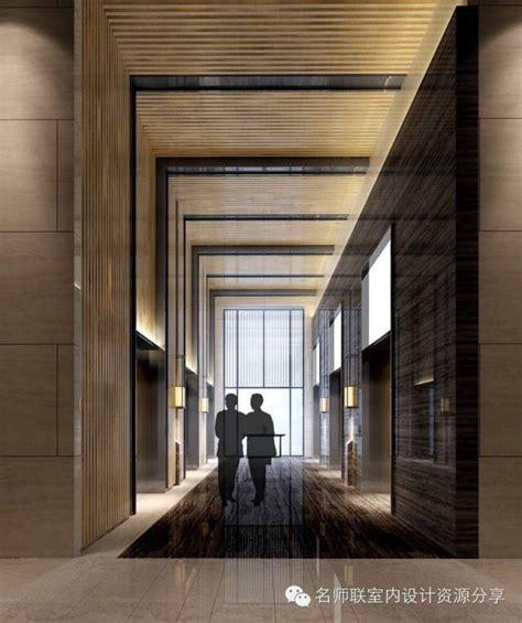 Home Interiors Design Plaza 197 best office lobby design images on pinterest office