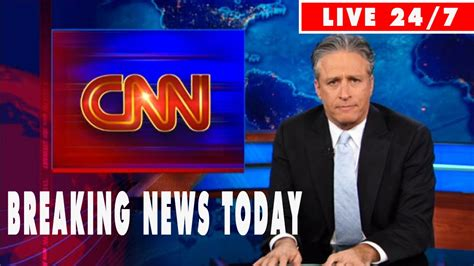 cnn news cnn breaking news live images