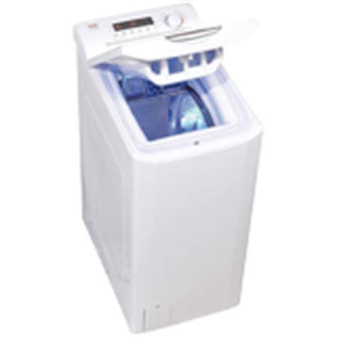 waschmaschine kleinformat lave linge pour les particuliers pas cher