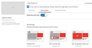 adsense youtube ditolak daftar dan berkenalan dengan google adsense youtube