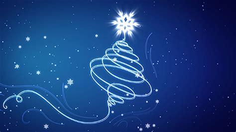 christmas video ecard 31967