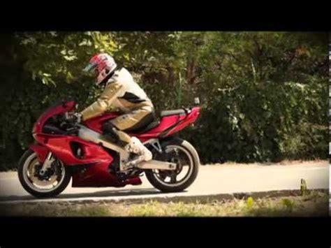 motosikleti vurdurmak marssiz calistirmak youtube