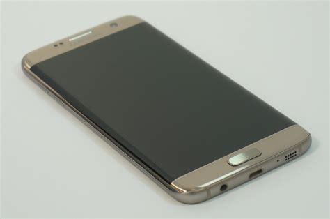 Samsung S6 S7 samsung galaxy s7 and samsung galaxy s7 edge on review buybackworld