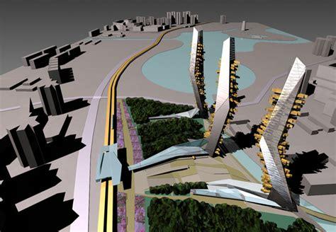 design competition sg design awards 2008 orchid skyscraper