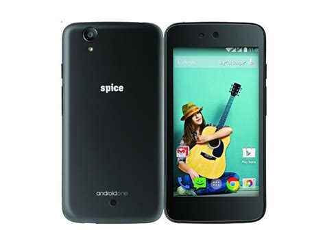 android one phone android one smartphone already on sale in india ahead of sept 15 press event android