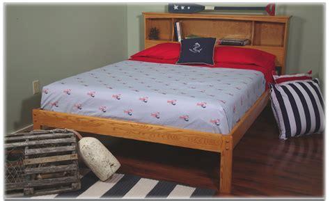 maine bedroom furniture platform beds futon frames bedroom furniture made in maine