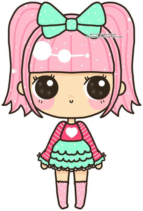 imagenes japonesas kawaii mu 241 ecas kawaii http dejatellevarporlamagiadejapon