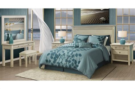 pacific bedroom furniture new home furnishers 187 princess headboard