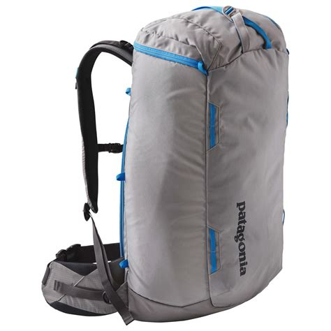 Patagonia Cragsmith Pack 35l patagonia cragsmith pack 35l climbing backpack free uk delivery alpinetrek co uk
